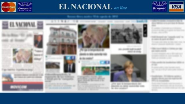 elnacional_web